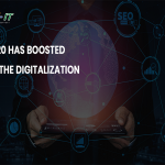 How The Digitalization Is Boosted Up In 2020?